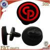 Distintivo del PVC (FTPVC27014E)