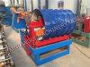 Máquina de arqueamiento del azulejo de material para techos de la alta calidad