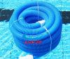 Tuyau de flottement d'aspiration de piscine