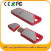 Promoción Custom Drive para el CE Approved Disk (ET610)