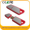 Promozione Custom Drive per CE Approved Disk (ET610)