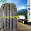 245/40r18 SUV Tire 4X4 Tires Passenger Tires
