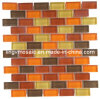 Crystal Glass Mosaic (Mosaic - 2)