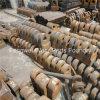 Часть Hammerhead дробилки молотка износоустойчивая