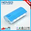 banco de 5200mAh Mini Portable Mobile Power