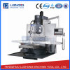 Baixo Base-tipo universal máquina do metal XA7150 do custo de trituração