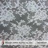 59 広い花のレースファブリック(M0201)