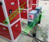 3D Printer PLA/ABS Filament Extruder Machine/Lab Extruder