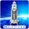 Cryolipolysis + Cavitation Slimming Machine Weight Loss