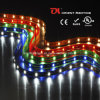 SMD 1210 Strip-30 flessibile LEDs/M