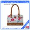 Una borsa delle 2016 nuove donne progettate (HBP-012)