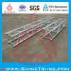 Stand-Binder-/Ceremony-Binder-/Truss-System
