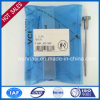 Cummins Diesel Engine Bosch Injector Control Valve F00rj01339 with One Year Guarantee