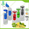 Бутылка новых бутылки плодоовощ Tritan пластичная/плодоовощ вливания бутылки воды