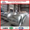 Bobina d'acciaio galvanizzata ricoperta zinco di ASTM 792