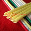 Fiberglas 2740 Sleeving beschichtete mit Acrylharz