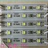 Diodo emissor de luz Module do diodo emissor de luz Module Light SMD3528/5050 (3 anos de garantia, com CE&RoHS)