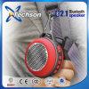 Диктор Keychain ручной портативный Bluetooth фабрики Shenzhen