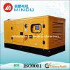 중국 Brand 20kw Yangdong Silent Type Diesel Generator