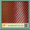 Tela Sizs0457780 de la fibra de Aramid