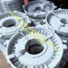 モーターカバー3gzf214735-3のための機械装置部品