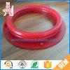 U 모양 PVC&Nbsp; Plastic&Nbsp; Seal&Nbsp; Strip&Nbsp; for&Nbsp; 문과 Windows