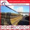 Barra di angolo d'acciaio dell'uguale del materiale da costruzione per la struttura d'acciaio