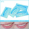 Teeth Whitening를 위한 Deep Cleaning Teeth Wipe 높은 쪽으로 경구 Brush