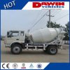 4*2 Concrete Mixing Truck Factory Price