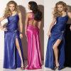 Formales Kleid (PM018)