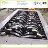 Máquina de recicl de papel automática superior (Dura-shred 201417)