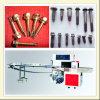 Macchinario automatico dell'imballaggio del hardware (CB-350X)