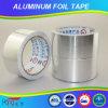 Nastro di alluminio