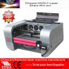 Automatischer speisenschoner-Film CO2 Laser-Scherblock (HL-A4)