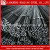 6~32mm Durchmesser verformter Stahlstab für Beton