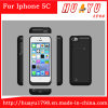 Tesoro de carga sin hilos del teléfono móvil para el iPhone 5s/5c/5