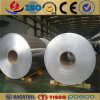 Rostfester Aluminiumring vom China-Hersteller