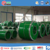 ハイエンドステンレス鋼のコイル(201、304、410、430、410s)