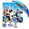 高品質3D Lenticular Movie Posters