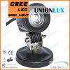 10-30V 10W 1*10W CREE LED Water Proof Work Light Auto LED Work Light