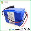 батарея иона 4s5p 11ah 14.8V Li