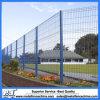 Los paneles baratos de la cerca del hierro labrado del nuevo diseño para la venta