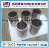 Высок-плотность 99.95% Molybdenum Crucibles Китая Manufacturers с Super Quality для Single Crystal