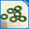 Silicone da boa qualidade/anel-O padrão de Mvq As568 para as peças da selagem
