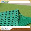 Antigleitboden-Küche-Höhlung-Gummifußboden-Matten