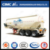 Sale를 위한 새로운 수직 Type Bulk Cement Tanker