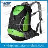 2015 neues Travel Backpack mit Fashion Design (3201#)