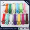 Spätesten Silicone Womens Watches für Small Wrists (DC-115)