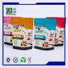 Acondicionamiento de los alimentos plástico disponible de China