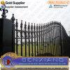 卸し売りPricefactoryの価格の錬鉄のゲート